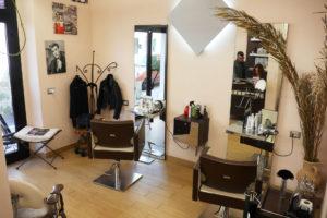 3-slider-heacutter-salone-parrucchiere